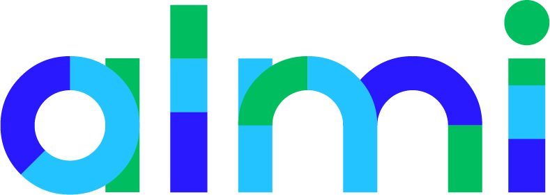 Logotype_Norran