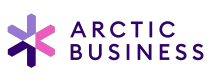 Nyföretagarcentrum Nord - Samarbetspartner Artic Business AB