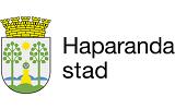 Nyföretagarcentrum Nord - Kommun Haparanda