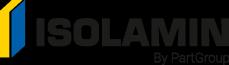 Nyföretagarcentrum Nord - Samarbetspartner Isolamin