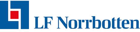 Nyföretagarcentrum Nord - Samarbetspartner LF Norrbotten