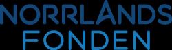 Nyföretagarcentrum Nord - Samarbetspartner Norrlands fonden