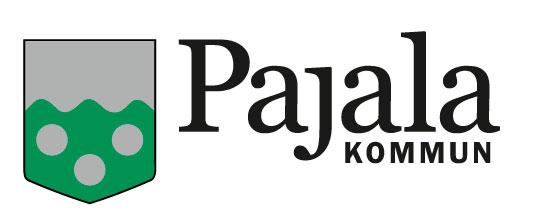 Nyföretagarcentrum Nord - Kommun Pajala