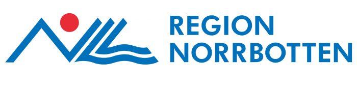 Nyföretagarcentrum Nord - Samarbetspartner Region Norrbotten