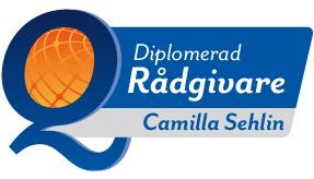 Nyföretagarcentrum Nord - Camilla - Diplomerad rådgivare