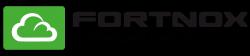 Nyföretagarcentrum Nord - Samarbetspartner Fortnox