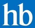 Nyföretagarcentrum Nord - Samarbetspartner HB