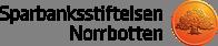 Nyföretagarcentrum Nord - Samarbetspartner Sparbanksstiftelsen Norrbotten