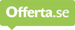 Nyföretagarcentrum Nord - Samarbetspartner Offerta.se