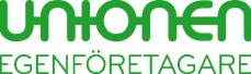 Nyföretagarcentrum Nord - Samarbetspartner Unionen