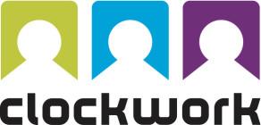 Clockwork people samarbetspartner
